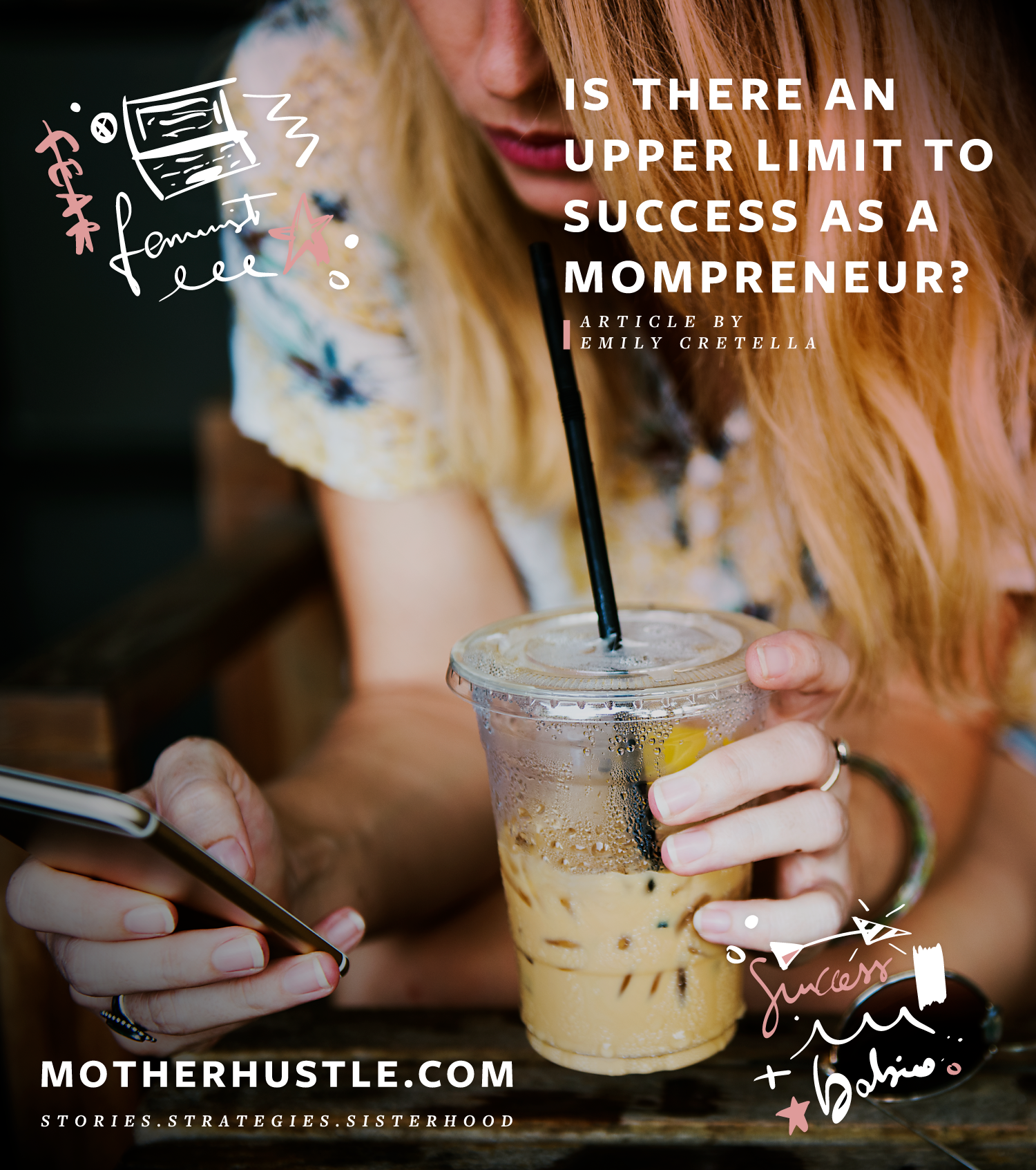 Is-There-An-Upper-Limit-to-Success-as-a-Mompreneur