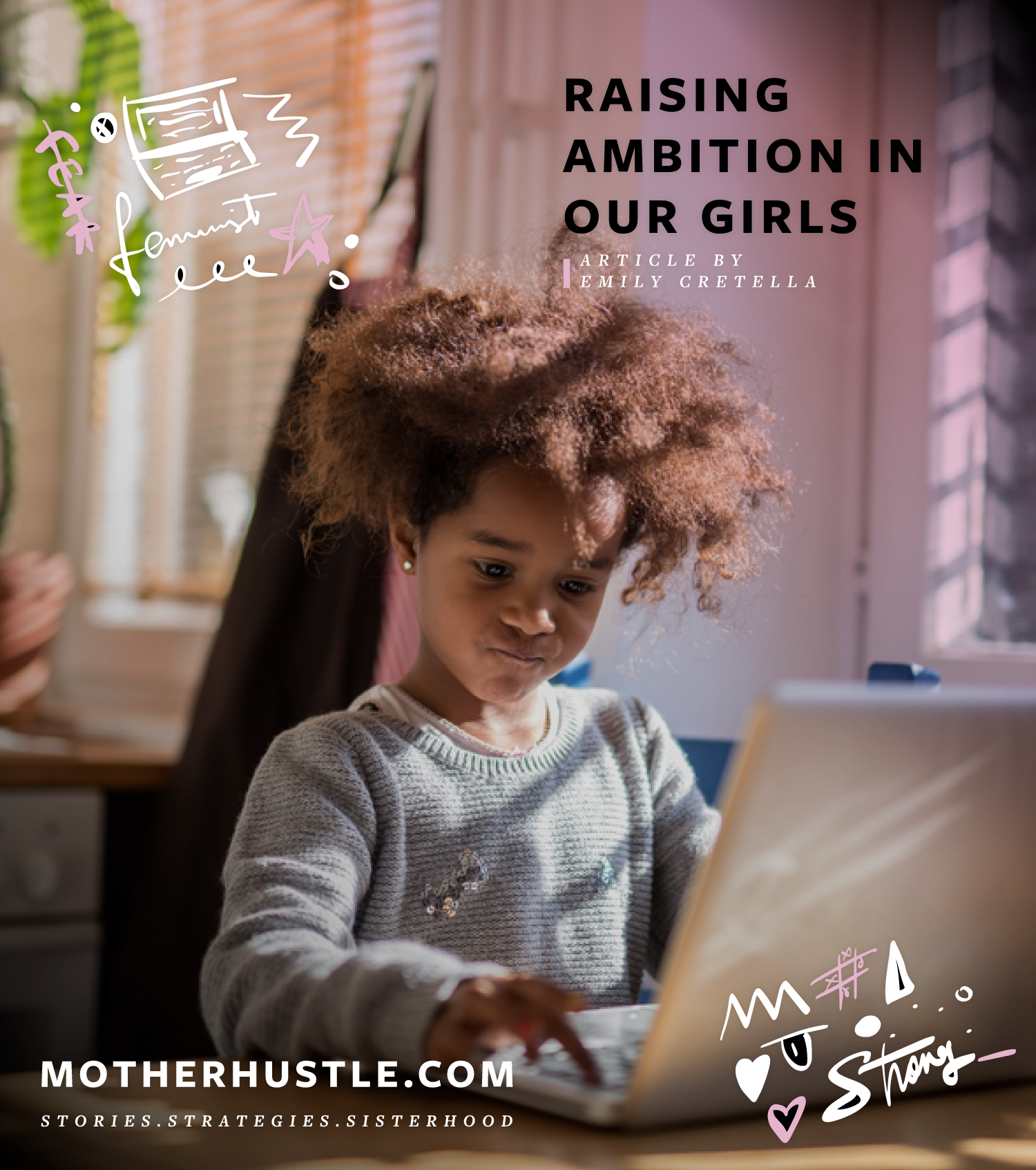 Raising-Ambition-In-Our-Girls--5-Empowering-STEM-Programs