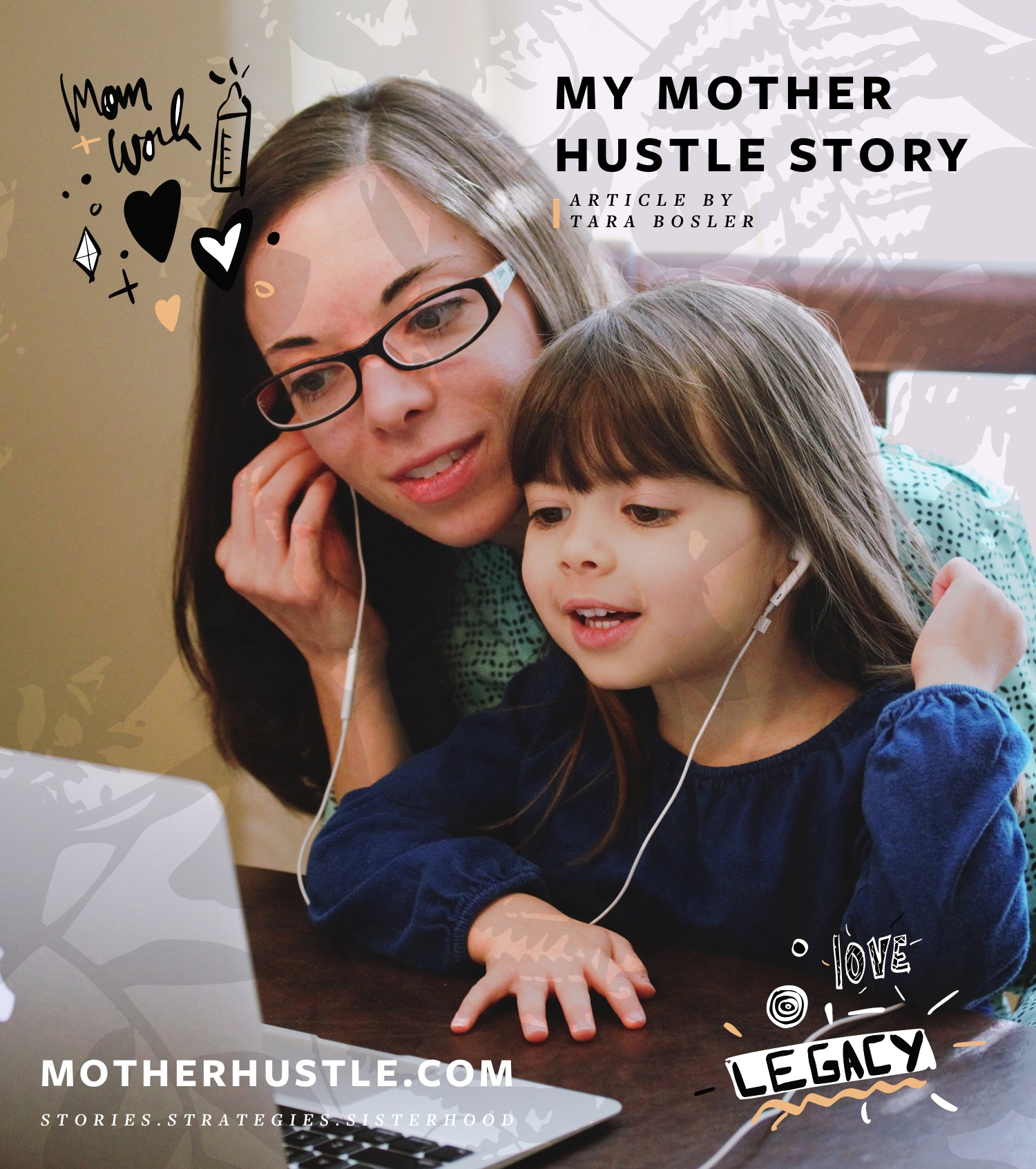 singles in bosler Homemakerish is one of my favorite words and the backbone of what mother like a boss is  to cover on the podcast  up as a single mom w/ tara bosler.